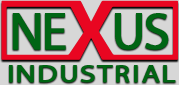 Nexus Industrial Prime Solutions Corporation